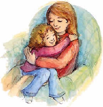 abrazos-mama