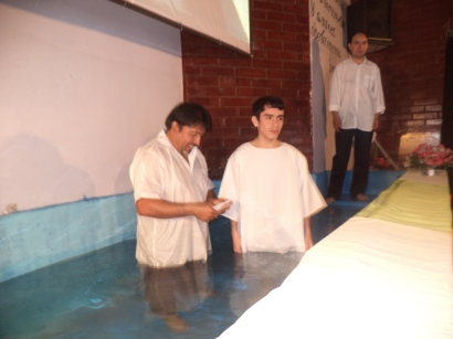 bautismo_2012_111