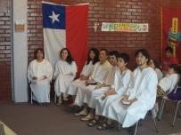 bautismo_2012_229