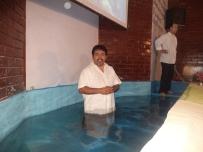 bautismo_2012_249