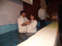 bautismo_2012_251