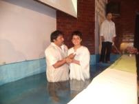 bautismo_2012_264
