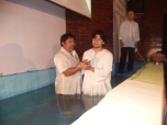 bautismo_2012_272