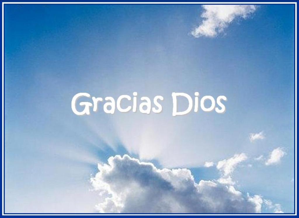 (239) Entrad por sus Puertas con Acción de Gracias