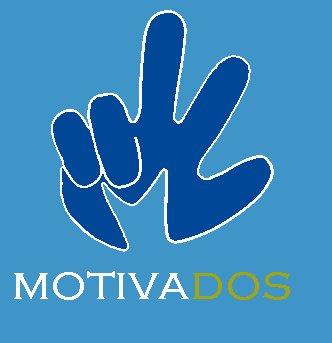 motivados