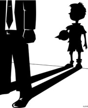 niños o adultos