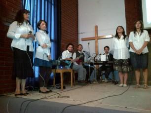 Peñalolén-20120408-00153