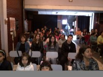 Peñalolén-20120408-00159