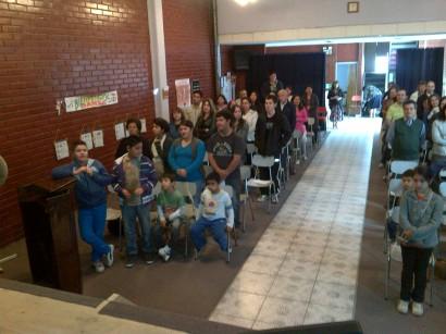 Peñalolén-20120408-00176