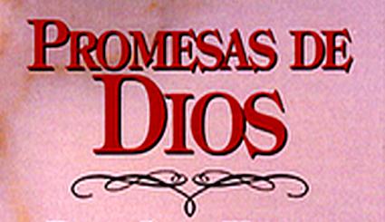 Promesas-de-Dios-070711