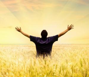 quieres_ser_bendecido_por_Dios_-300x259