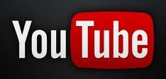 YouTube-1 (1)