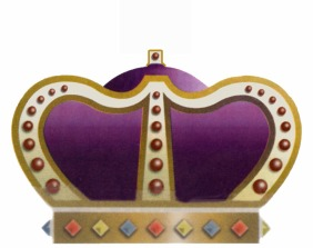 corona-imagenes-de-rey-real-madrid-106744