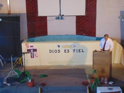 bautismos 002
