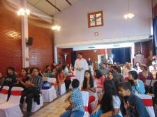 bautismos 013