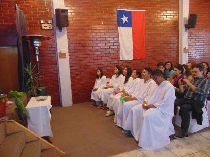 bautismos 015
