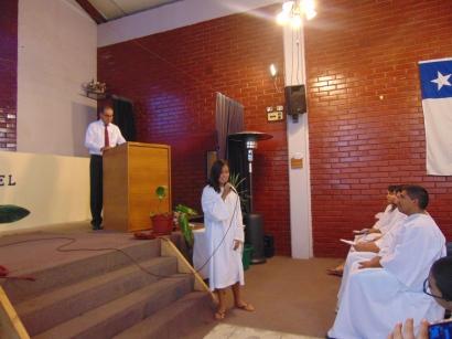 bautismos 016