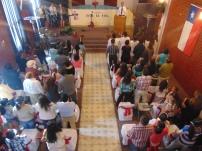 bautismos 017