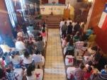bautismos 018