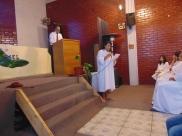 bautismos 019