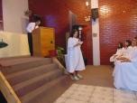 bautismos 023