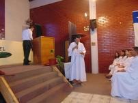 bautismos 024