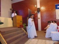bautismos 026