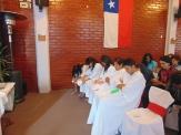 bautismos 033