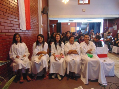 bautismos 034