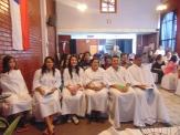 bautismos 035