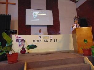 bautismos 036