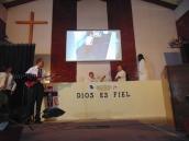 bautismos 037