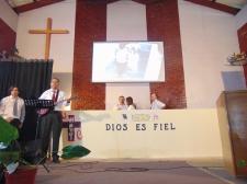 bautismos 038