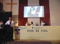 bautismos 039