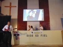 bautismos 040