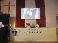 bautismos 041