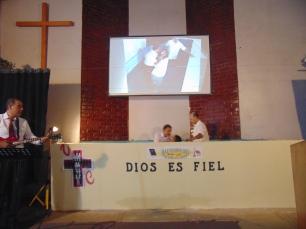 bautismos 042