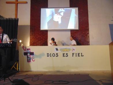 bautismos 043