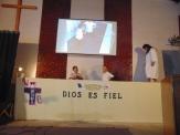 bautismos 044
