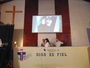 bautismos 045