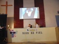 bautismos 046