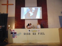 bautismos 047