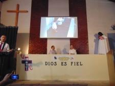 bautismos 048