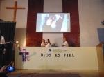 bautismos 049