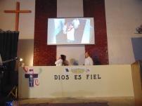 bautismos 050