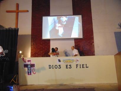 bautismos 051