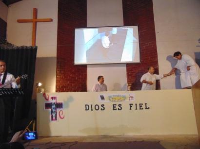 bautismos 052