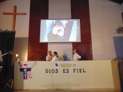 bautismos 053
