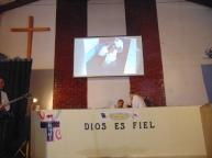 bautismos 054