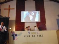 bautismos 055